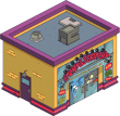 TSTO Krustyland Itchy_and_Scratchy_Gift_Shop_