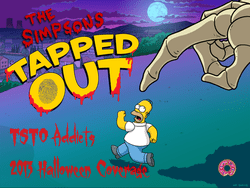 250px-The_Simpsons_Tapped_Out_Halloween_loading_screen