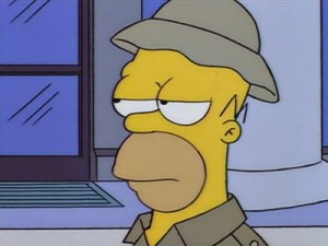 df_The_Simpsons_5_11