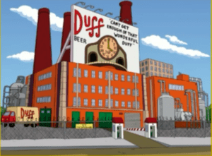 Duff_Brewery