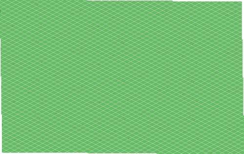 Grid green