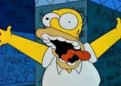Simpsons_halloween