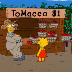 the-simpsons-tomacco-del-fictional-foods-mdn