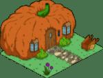 pumpkinhouse 100goo