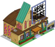 703px-Heck_House_Tapped_Out