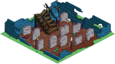 Ancient_Burial_Ground_Tapped_Out