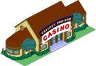 caesarspowwowcasino_menu