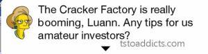 Investorettes 1
