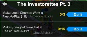 Investorettes 12