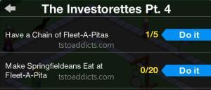 Investorettes 18