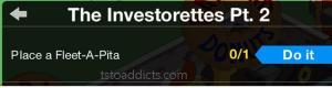 Investorettes 5
