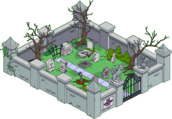 Pet_Cemetery_Tapped_Out