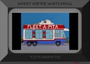 fleet a pita 6