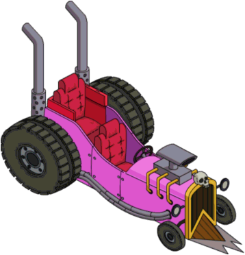Tapped_Out_Freak_Mobile