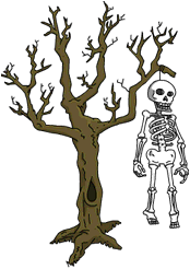 Tapped_Out_Spooky_Tree