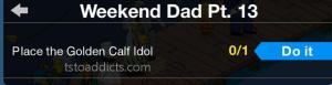 Weekend Dad 63