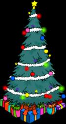 Holiday_Tree