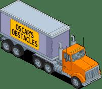 oscarsobstaclestruck_menu
