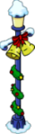 Tapped_Out_Lamp_Post_Festive_2
