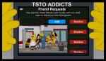 Add friends image