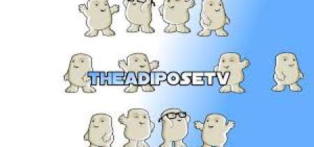 AdiposeTV