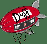 duffblimp_menu