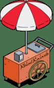 khlavkalashstand_menu