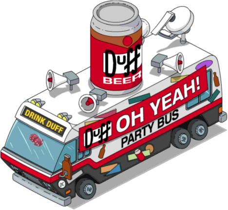 Tapped_Out_Duff_Party_Bus