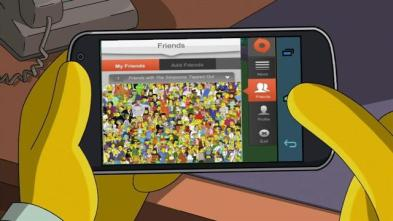 tappedoutfriends