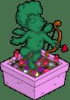 cherubtopiary_menu