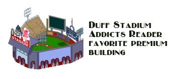 duffstadium