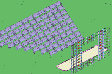 KL 3D 3