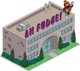 Ah,_Fudge!_Factory_Tapped_Out