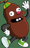 Cocoa_Beanie