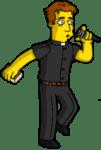 Father sean rap