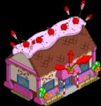 firework store