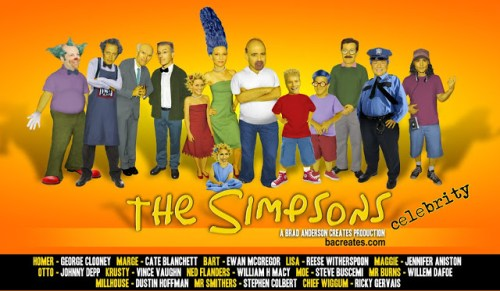 Whole-celebrity-Simpsons-Hollywood-cast