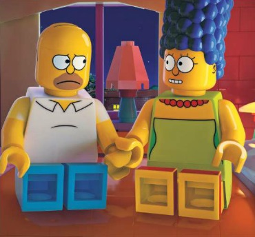 ~TSTO~Promo Images Season 25~Brick Like Me~Brick_Like_Me_promo_15