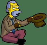 Chester Lampwick 2