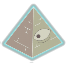 Eye Spy 2