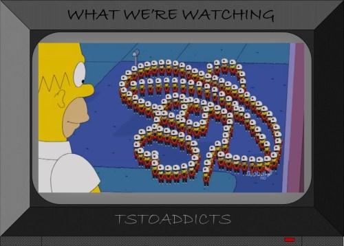 Homer 2D