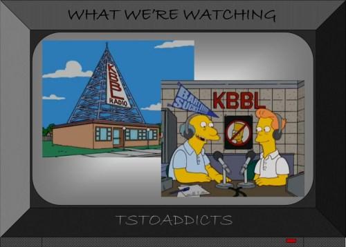 KBBL 2