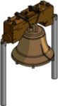 100px-Tapped_Out_Liberty_bell