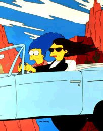Marge_on_the_Lam_(Promo_Picture)