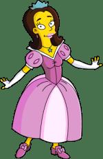 unlock_princesspenelope
