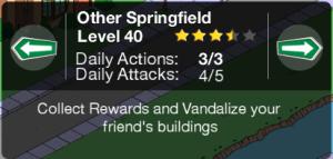 Attack 4