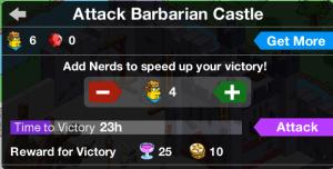 Attack 6