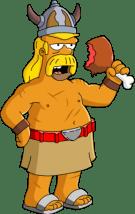 unlock_barbarian