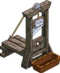 guillotine_menu