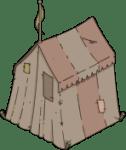 medievaltent_menu